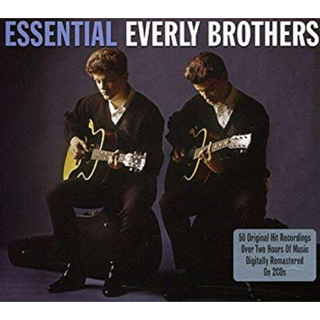 The Everly Brothers - Wake Up Little Susie Gitarre Playalong