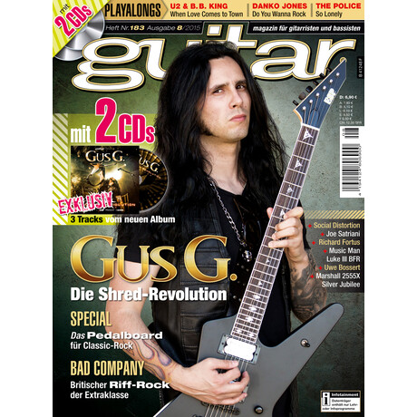 Guitar 08 2015 PDF Download