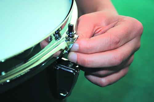 Drums stimmen 02