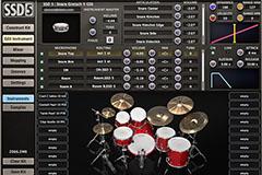 Steven Slate Drums SSD5