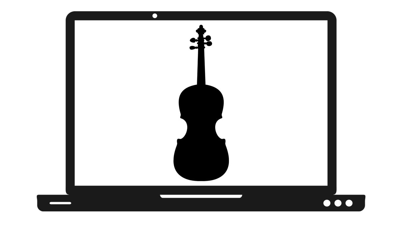 Der Weg zum authentischen digitalen Orchester