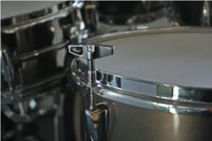 Drums stimmen