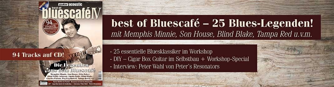 Bluescafe 4