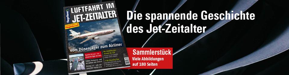 FRX Jet SoHe